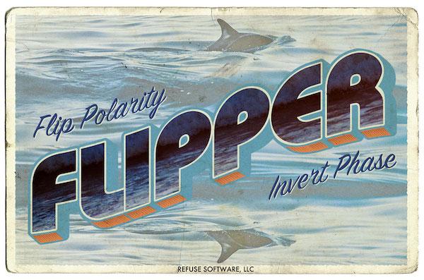 [Image: flipper_postcard.jpg]